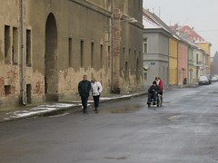 2016-01-06_10-01-34 (Massanz) Tags: republic nazi january e jewish theresienstadt ghetto concentrationcamp terezn moravia terezin 2016 arbeitmachtfrei repubblicaceca boemia campodiconcentramento gavriloprincip stnadlabem litomice cechia czechrepubblic