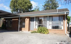 138 Macleay Street, Frederickton NSW