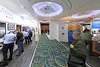 SWPP_Trade Show_Hilton Metrople Hotel_BZ10 (Barry Zee) Tags: 15mm canon15mmf28 swpp canon5dmarkiii 5dmarkiii tradeahow swpptradeshow2016