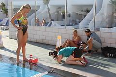 BMC-Etixx Pro Triathlon Team (Sands Beach Active Lanzarote) Tags: beach team lanzarote sands triathlon active trainingcamp