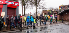 anti_fracking_demo_1644-3 (allybeag) Tags: green demo march protest demonstration environment carlisle fracking antifrackingdemo