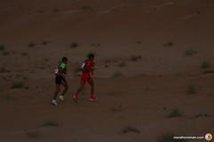 3-Oman-Desert-Marathon-Day-5_0001