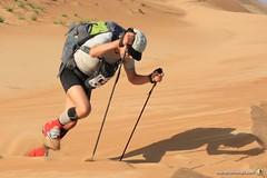 3-Oman-Desert-Marathon-Day-5_3054
