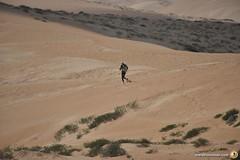 3-Oman-Desert-Marathon-Day-6_7199