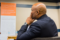 SK_2016-02-0031 (commblks) Tags: people university knoxville tennessee diversity inclusion cfb utknoxville commissionforblacks trailblazerseries donfrieson