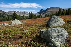 ROCKS OF ERGAKI (RUSSIANTEXAN) Tags: texture landscape photography nikon rocks russia siberia sayan krasnoyarsk anvar ergaki khodzhaev svetan d800e