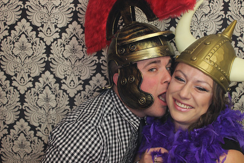 "2016 Individual Photo Booth Images • <a style=""font-size:0.8em;"" href=""http://www.flickr.com/photos/95348018@N07/24194035264/"" target=""_blank"">View on Flickr</a>"