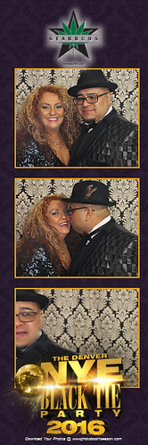 "NYE 2016 Photo Booth Strips • <a style=""font-size:0.8em;"" href=""http://www.flickr.com/photos/95348018@N07/24195092944/"" target=""_blank"">View on Flickr</a>"