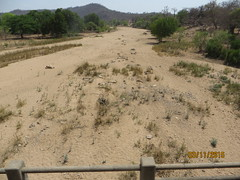 Zimbabwe (283) (Absolute Africa 17/09/2015 Overlanding Tour) Tags: africa2015