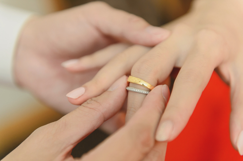 24229903182_a42cb3d342_o- 婚攝小寶,婚攝,婚禮攝影, 婚禮紀錄,寶寶寫真, 孕婦寫真,海外婚紗婚禮攝影, 自助婚紗, 婚紗攝影, 婚攝推薦, 婚紗攝影推薦, 孕婦寫真, 孕婦寫真推薦, 台北孕婦寫真, 宜蘭孕婦寫真, 台中孕婦寫真, 高雄孕婦寫真,台北自助婚紗, 宜蘭自助婚紗, 台中自助婚紗, 高雄自助, 海外自助婚紗, 台北婚攝, 孕婦寫真, 孕婦照, 台中婚禮紀錄, 婚攝小寶,婚攝,婚禮攝影, 婚禮紀錄,寶寶寫真, 孕婦寫真,海外婚紗婚禮攝影, 自助婚紗, 婚紗攝影, 婚攝推薦, 婚紗攝影推薦, 孕婦寫真, 孕婦寫真推薦, 台北孕婦寫真, 宜蘭孕婦寫真, 台中孕婦寫真, 高雄孕婦寫真,台北自助婚紗, 宜蘭自助婚紗, 台中自助婚紗, 高雄自助, 海外自助婚紗, 台北婚攝, 孕婦寫真, 孕婦照, 台中婚禮紀錄, 婚攝小寶,婚攝,婚禮攝影, 婚禮紀錄,寶寶寫真, 孕婦寫真,海外婚紗婚禮攝影, 自助婚紗, 婚紗攝影, 婚攝推薦, 婚紗攝影推薦, 孕婦寫真, 孕婦寫真推薦, 台北孕婦寫真, 宜蘭孕婦寫真, 台中孕婦寫真, 高雄孕婦寫真,台北自助婚紗, 宜蘭自助婚紗, 台中自助婚紗, 高雄自助, 海外自助婚紗, 台北婚攝, 孕婦寫真, 孕婦照, 台中婚禮紀錄,, 海外婚禮攝影, 海島婚禮, 峇里島婚攝, 寒舍艾美婚攝, 東方文華婚攝, 君悅酒店婚攝,  萬豪酒店婚攝, 君品酒店婚攝, 翡麗詩莊園婚攝, 翰品婚攝, 顏氏牧場婚攝, 晶華酒店婚攝, 林酒店婚攝, 君品婚攝, 君悅婚攝, 翡麗詩婚禮攝影, 翡麗詩婚禮攝影, 文華東方婚攝