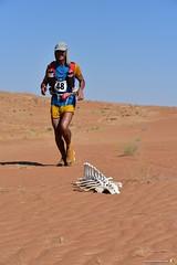 3-Oman-Desert-Marathon-day-3_6416