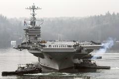 160115-N-KR702-044 (U.S. Pacific Fleet) Tags: washington unitedstates navalbasekitsapbremerton