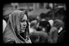 Donald, where's your trousers? (Frank Fullard) Tags: street ireland portrait irish usa wet rain weather shower us candid president political politics trousers mayo donaldtrump trump drt fullard frankfullard