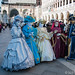 "2016_02_3-6_Carnaval_Venise-893 • <a style=""font-size:0.8em;"" href=""http://www.flickr.com/photos/100070713@N08/24314099593/"" target=""_blank"">View on Flickr</a>"