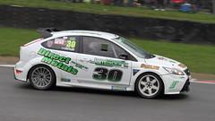 MSN Saloons_Brands_Nov 2015_32 (andys1616) Tags: november championship kent brandshatch 2015 salooncar motorsportnews indycircuit