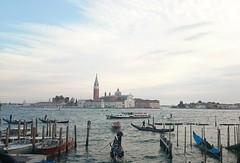 Venice (mariaradu99) Tags: trip venice italy beautiful october europe eurotrip breathtaking gondole trowback itstolemyheart