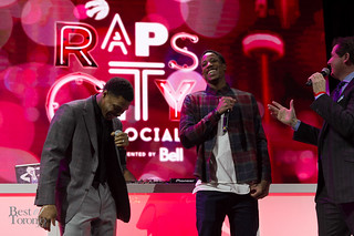 Raptors-RapsCitySocial-BestofToronto-2016-008