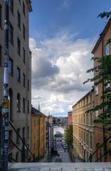 Söder (Ana >>> f o t o g r a f í a s) Tags: europa europe sweden stockholm södermalm schweden sverige scandinavia sthlm hdr estocolmo stoccolma suecia söder photomatix escandinavia tonemapped geo:country=sweden geo:region=europe panasonicg3 panasonicdmcg3 potd:country=es panasonicdmcg3x panasonicg3x hdrworldsweden
