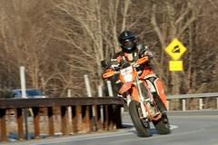KTM 1601310470w (gparet) Tags: bearmountain bridge road scenic overlook motorcycle motorcycles goattrail goatpath windingroad curves twisties outdoor sport vehicle bike wheel motorcyclist
