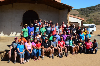2015 Mexico Outreach Summer-0519
