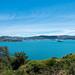 Massey Memorial, Wellington - New Zealand