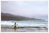 Surfer (mhocter) Tags: ocean california beach canon eos pacific surfer malibu pacificocean surfboard canoneos ef leocarillo losangelescounty leocarillobeach canonef leocarillostatepark ef247028l canonef247028l canoneos5dmarkii 5dmarkii 5d2 canon5dmarkii