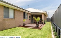 Address available on request, Cliftleigh NSW