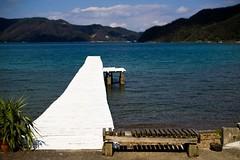 IMG_6413 (jonward6000) Tags: japan amami amamioshima
