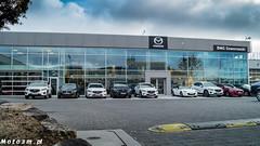Nowy salon Mazda BMG Goworowski-08608