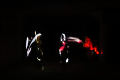 Dressing Up Downtown (DeeAshley) Tags: jessica dressup tandp texasandpacific winter 2016 unedited night nighttime photography noedit sony a7 a7rii light painting abandoned urbex urbanexploration vivid fashion slowshutter longexposure fun texas fortworthtx fortworth becauseican february abstract blackbackground portrait selfportrait dark red northtexas urban foto flickr gogoloopie industrial weird dfw tx shehadpotential interesante google eeuu forgotten ue digital interesting photo nightphotography usa lights archives flickstackr random dionneashley lightpainting awesome fotografía photos deeashley dionnehartnett variety twenty20