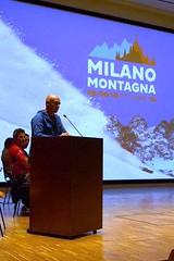 2016_Milano Montagna (8)