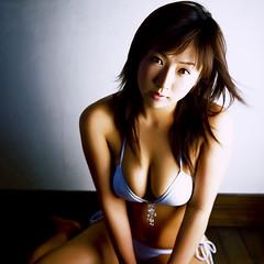 愛川ゆず季 画像41