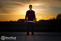 Retrato contraluz con flash directo (NicPic Spot) Tags: canon contraluz eos rebel d retrato board flash 7 smith skatepark skate segovia 7d skateboard mm pivot 50 ibanez fs patin nahuel ibaez caruana externo realce patinar difusor