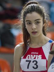 Micaela Melatini