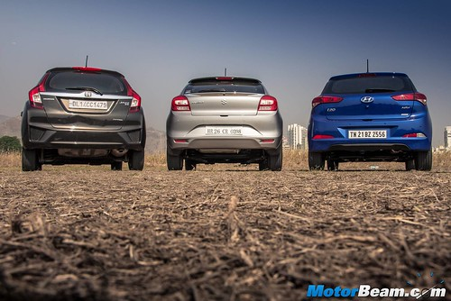 Hyundai-Elite-i20-vs-Maruti-Baleno-vs-Honda-Jazz-08