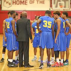 D146245S (RobHelfman) Tags: sports basketball losangeles team fremont highschool crenshaw