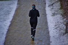Runner (osto) Tags: denmark europa europe sony zealand scandinavia danmark slt a77 sjlland osto alpha77 osto february2016