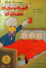 1955-48 (gill4kleuren - 16 ml views) Tags: 1955 tom duck wolf comic nederland donald poes kwak bommel kwik dagobert kwek knijn weekblad boze