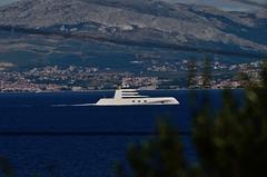 Kaji (roksoslav) Tags: nikon croatia motoryacht dalmatia bra 2015 postira a2008 afsnikkor70300mmf4556vr d5100 bracanal