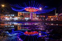 IMG_7160 (indrajit_pudiatmoko) Tags: nightshoot solo lampion surakarta pasargede