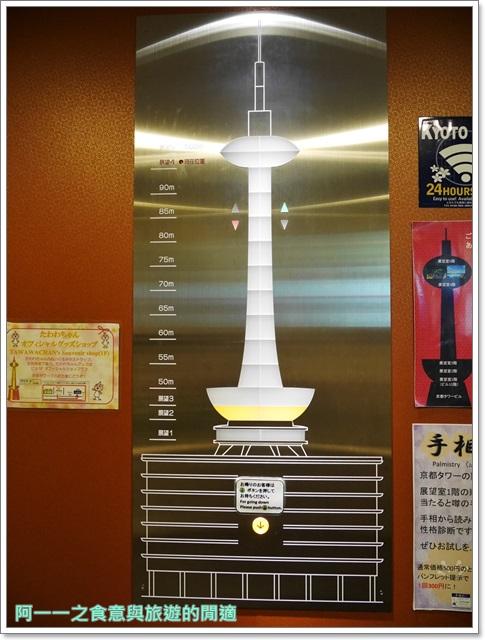 京都車站.京都塔.kyoto-tower.關西旅遊.日本image019