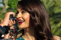 20150517_11 Aishwarya Rai   The Cannes Film Festival 2015   Cannes, France (ratexla) Tags: life city travel girls vacation people urban woman holiday cinema france travelling celebrity film girl festival stars person star town spring women europe riviera cannes earth famous culture chick entertainment human journey actress moviestar movies chicks celebrities celebs traveling celeb epic interrail stad humans semester interrailing tellus cannesfestival homosapiens organism 2015 moviestars cannesfilmfestival aishwaryarai eurail festivaldecannes tgluff europaeuropean tgluffning tgluffa gsgsgs ratexla eurailing photosbyjosefinestenudd photophotospicturepicturesimageimagesfotofotonbildbilder resaresor canonpowershotsx50hs thecannesfilmfestival 17may2015 ratexlascannestrip2015 the68thannualcannesfilmfestival thecannesfestival