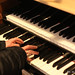 2016.02.12-14 Rekolekcje dla organistów