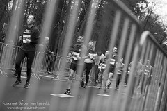 Midwinter Marathon Apeldoorn 2016 (7 Feb) (JVE PHOTOGRAPHY) Tags: blackandwhite sport zwartwit running zwart wit hardlopen apeldoorn 2016 blackwithe minimarathon midwintermarathon sportfotografie loolaan achtvanapeldoorn asselronde wwwfotografieutrechtcom 10engelsemijl wwwmidwintermarathonnl