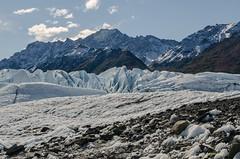 DSC_0136 (Michael P Bartlett) Tags: snow ice alaska landscapes glaciers