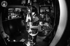 Antes_09@Lemon Society (2H Photography) Tags: blackandwhite espaa music blancoynegro apple rock canon concert spain mac gig concierto bolo msica f28 antes rockandroll palencia livemusicphotography iso4000 canoneos5dmarkii canonef2470mmlf28 wwwhectorvilaes 2hphotography lemonsociety adobephotoshopcc www2hfotografiacom adobelightroomcc