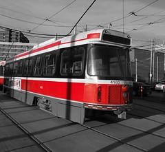 DSC08975 (Moodycamera Photography) Tags: people urban toronto ontario canada window photo open walk ttc sony streetcar rx100 topw501