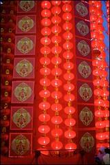 160122 KLCC CNY 10 (Haris Abdul Rahman) Tags: leica malaysia shoppingmall kualalumpur leicamp summiluxm35 federalterritoryofkualalumpur klccfountain harisabdulrahman harisrahmancom cny2016 fotobyhariscom