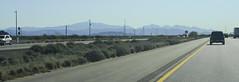 Arizona Green and Mountains (cobalt123) Tags: arizona canon tucson firstphotos age11 2016 anavey tucsonrockandgemshow xti canonrebelxti anaveybolender
