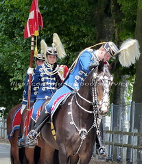 bootsservice 15 300272 (bootsservice) Tags: horses horse army cheval uniform boots guard traditions danish cavalier uniforms  rider garde cavalry royale bottes carrousel riders arme chevaux uniforme danemark cavaliers saumur  anjou cavalerie hussars husaren ghr hussards gardehusarregimentet